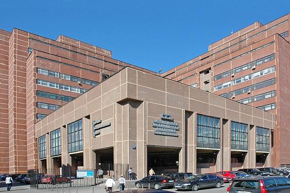В 2010 году московская медицинская академия имени им сеченова преобразована в первый московский государственный
