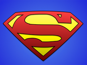 Superman cumple 75 anos pre superman